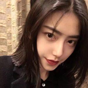 김천출장샵추천 김천콜걸 김천출장안마 김천출장업소 김천출장샵