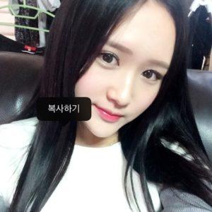 김제출장샵추천 김제콜걸 김제출장안마 김제출장업소 김제출장샵