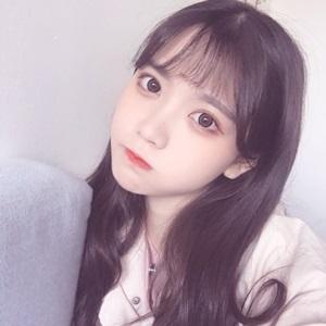 대전출장샵강추 대전콜걸 대전출장안마 대전출장업소 대전출장샵