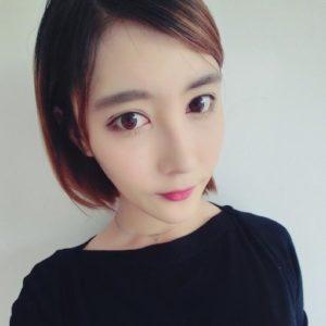 안양출장샵추천 안양콜걸 안양출장안마 안양출장업소 안양출장샵