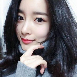 아산출장샵추천 아산콜걸 아산출장안마 아산출장업소 아산출장샵