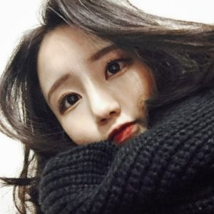 강원출장샵추천 강원콜걸 강원출장안마 강원출장업소 강원출장샵