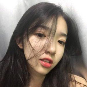 광주출장샵 광주콜걸 광주출장안마 광주출장업소 광주애인대행