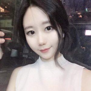 부천출장샵 부천콜걸 부천출장안마 부천출장업소 부천애인대행