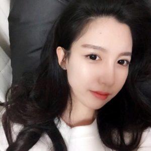 창원출장샵 창원콜걸 창원출장안마 창원출장업소 창원애인대행