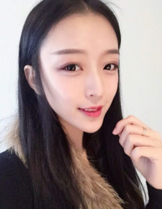 김포출장샵 김포콜걸 김포출장안마 김포출장업소 김포애인대행