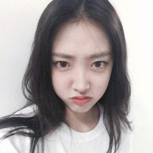 춘천출장샵 춘천콜걸 춘천출장안마 춘천출장업소 춘천애인대행