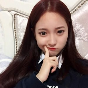 김천출장샵 김천콜걸 김천출장안마 김천출장업소 김천애인대행