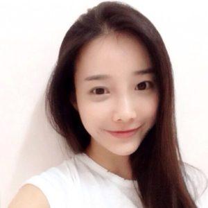 예천출장샵 예천콜걸 예천출장안마 예천출장업소 예천애인대행