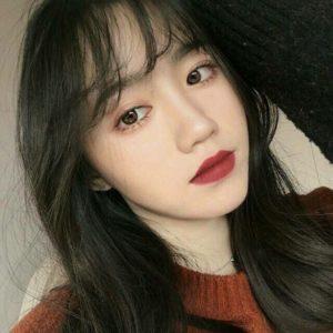 성남출장샵 성남콜걸 성남출장안마 성남출장업소 성남애인대행
