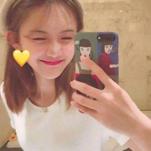 괴산출장샵 괴산콜걸 괴산출장안마 괴산출장업소 괴산애인대행