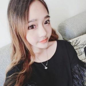 고흥콜걸 고흥출장샵 고흥출장안마 고흥출장업소 고흥애인대행