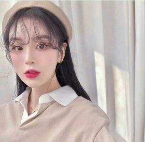 김제출장샵 김제콜걸 김제출장안마 김제출장업소 김제애인대행