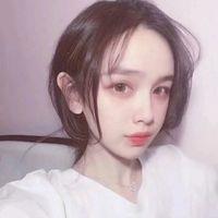 광주콜걸 광주출장샵 광주출장안마 광주출장업소 광주애인대행