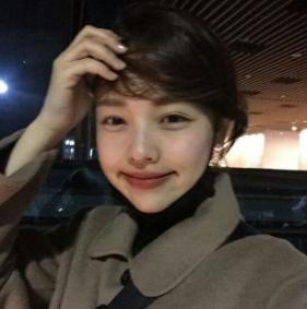 부천콜걸 부천출장샵 부천출장안마 부천출장업소 부천애인대행