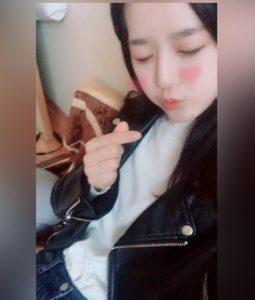 김포콜걸 김포출장샵 김포출장안마 김포출장업소 김포애인대행
