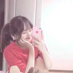괴산콜걸 괴산출장샵 괴산출장안마 괴산출장업소 괴산애인대행