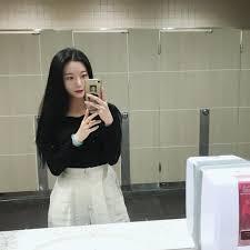 김천출장안마 김천출장샵 김천콜걸 김천출장업소 김천출장만남