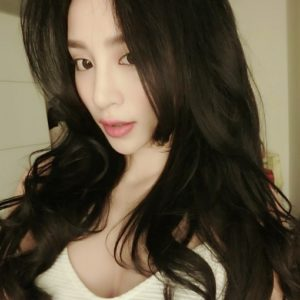 김해콜걸 김해출장샵 김해출장안마 김해출장업소 김해애인대행