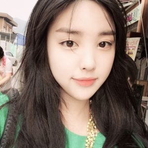 홍천콜걸 홍천출장샵 홍천출장안마 홍천출장업소 홍천애인대행