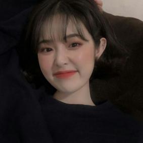 강릉콜걸 강릉출장샵 강릉출장안마 강릉출장업소 강릉애인대행