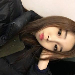 구리콜걸 구리출장샵 구리출장안마 구리출장업소 구리애인대행