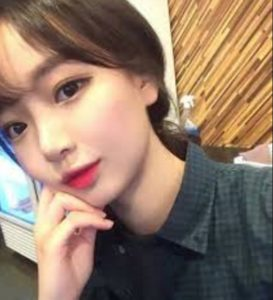 춘천출장안마 춘천출장샵 춘천콜걸 춘천출장업소 춘천출장만남